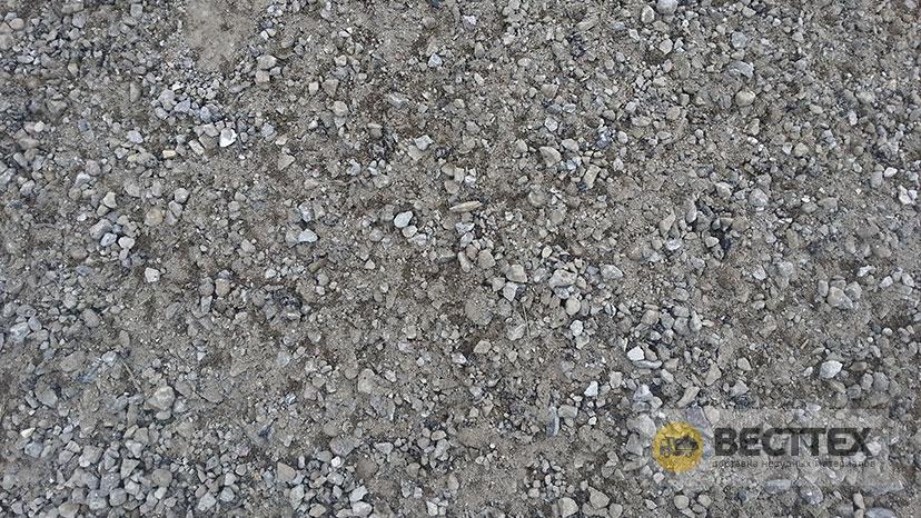 Отсев бетона купить жидкая резина для бетона купить в спб